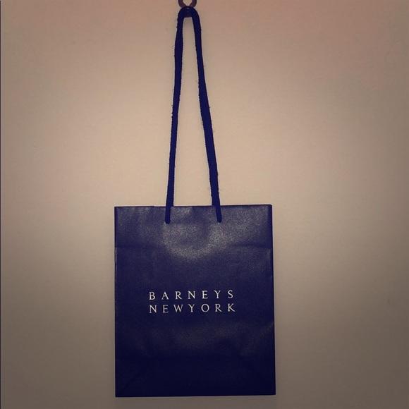 cb31a3718930 Barneys New York Bags   Barneys Shopping Bag   Poshmark